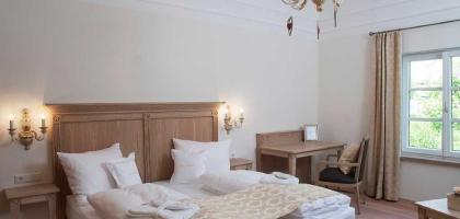 Bild von Zum Schlössle Finningen - Restaurant Landgasthof Hotel
