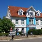 Foto zu Restaurant im Hotel Schützen: .