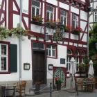 Foto zu Altes Haus: