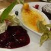 Alt Bernkastel Dessert Variation