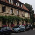 Foto zu Gasthaus-Hotel Zum Schwan: Zum Schwan