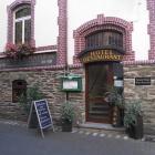 Foto zu Hotel-Weinhaus Mayer: