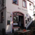 Foto zu Alte Winzerstube: