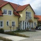 Foto zu Landhaus zum Hirschen in den Hollerhöfen: Wellvital Landhaus zum Hirschen in den Hollerhöfen