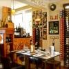Bild von Alimentari - Ristorante Enoteca Bar