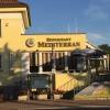 Bild von Restaurant Mediterran