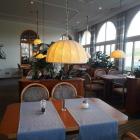 Foto zu Seehotel Neue Liebe: