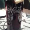 0,4ér Coke