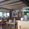 Neu bei GastroGuide: Restaurant Seepferdchen