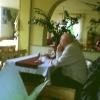 Bild von Restaurant am Flugplatz Grefrath-Niershorst