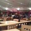 Bild von Storm's Restaurant