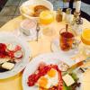 Bild von Café Florian
