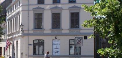 Bild von Gasthaus To`n Zägenkrog