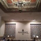 Foto zu Arabesq: