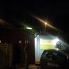 Outside 1