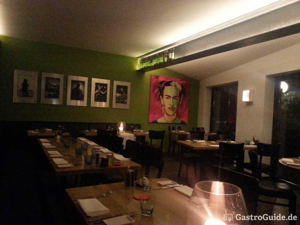 bewertungen rach ritchy restaurant in 22525 bahrenfeld. Black Bedroom Furniture Sets. Home Design Ideas