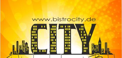 Bild von Bistro City