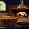 Bild von FVM-Gastronomie Ristorante Pizzeria