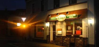 Bild von Restaurant Kastel