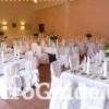 Neu bei GastroGuide: Hotelrestaurant und Festsaal Petri-Hof Bous/Saarland