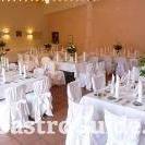 Foto zu Hotelrestaurant und Festsaal Petri-Hof Bous/Saarland: Das
