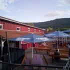 Foto zu Gaststätte Zum Klostergarten: