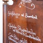 Foto zu Waldschenke Heiligenberg: