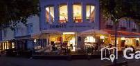 Bild von DROSTE  restaurant-cafe-bar