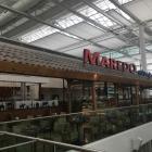 Foto zu Maredo im Flughafen München: