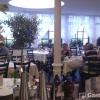 Bild von Restaurant-Cafe Rose