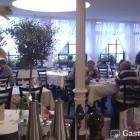 Foto zu Restaurant-Cafe Rose: