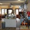 Neu bei GastroGuide: Edessa Döner und Pizzahaus