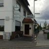 Bild von Pub zum Gaul