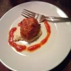 Foto zu Bodega Don Jamon: Gruß aus der Küche