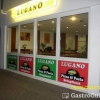 Neu bei GastroGuide: Pizzeria Lugano