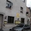 Neuer Standort in der Maxstraße 22 in MA-Neckarau