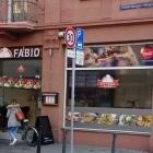Foto zu Da Fabio: