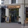 Bild von La Maison du Pain