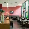 Bild von MIX Restaurant