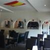 Bild von Esperanza Tapasbar & Restaurant