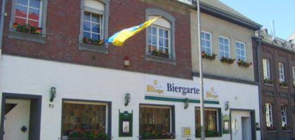 Bild von Restaurant & Hotel
