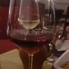 Guter Wein in anständigen Gläsern