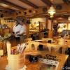Bild von Omas Küche im Liesele
