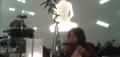 Bild von Restaurant MIKU