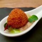 Foto zu 5 · Gourmetrestaurant: