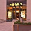 Bild von Hotalo · Königsbau Passagen EG