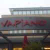 Bild von Vapiano