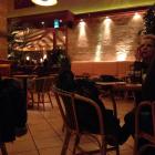 Foto zu Cafe Del Sol: Innenansicht I