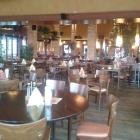 Foto zu Cafe Del Sol: