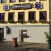 Neu bei GastroGuide: Gasthaus Rats-Stüble